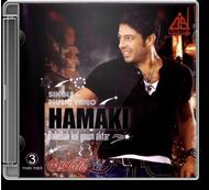 Mohamed Hamaki - Bahebak Kol Youm Aktar