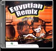 Egyptian Remix - Vol.1