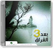 Various Artists - Baad El Foura' Vol.3
