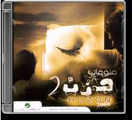 Various Artists - Hozon Vol.2