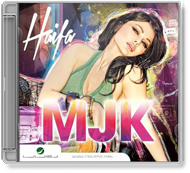 Haifa - MJK
