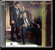 Fares Karam - 2013