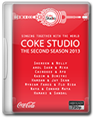Coke Studio - Second Season 2013
