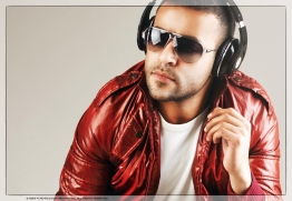 Tamer Ashour