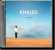Cheb Khaled - C'est la vie