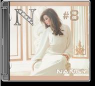 Nancy Ajram - N#8