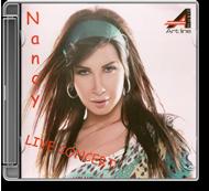 Nancy Ajram - Live Concert