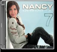 Nancy Ajram - Album N7