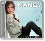 Nancy Ajram - Album N7