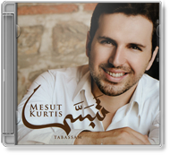 Mesut Kurtis - Tabassam