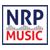 NRP Music
