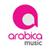 Arabica Music
