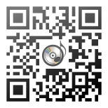 Simply scan this QR code from your mobile and create Bookmark