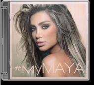 Maya Diab - My Maya