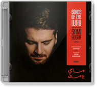 Sami Yusuf - Songs of The Way (Volume 1)