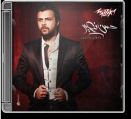 Hassan Nosseir - Maben El Nas