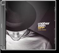 Maher Zain - One (Arabic Version)