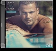 Amr Diab - Ahla W Ahla (Summer Edition)