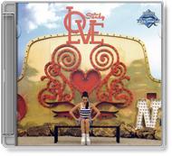 Sandy - Love