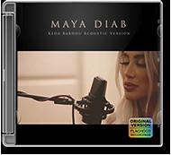 Maya Diab – My Maya (Acoustic Version)