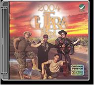 Guitara - Guitara 2004
