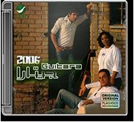 Guitara - Guitara 2006