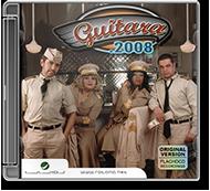 Guitara - Guitara 2008