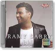Ramy Sabry - Alragel
