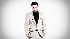 Majed Al Muhandes