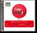Various Artists Coke Studio Season 2 2013