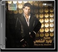 Waleed Al Shami - Mosiba