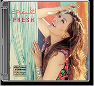 Latifa - Fresh