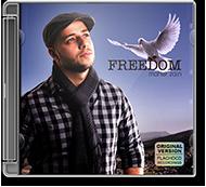 Maher Zain - Freedom