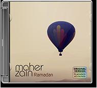 Maher Zain - Ramadan