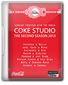 Coke Studio Second Season 2013