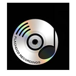 Flachdcd Recordings