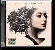 Jamila - Bint Hadidiya