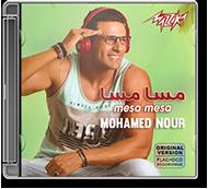 Mohamed Nour - Mesa Mesa
