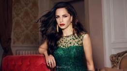 Amal Maher