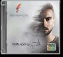 Mohamed El Sharnouby Zay El Fesoul El Arbaa 2019