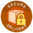 Secure Delivery