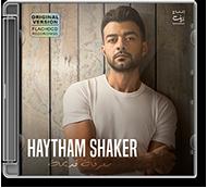 Haytham Shaker - Maarefa Adema