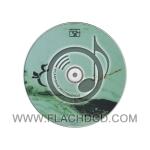 Original CD Amr Diab Sahran
